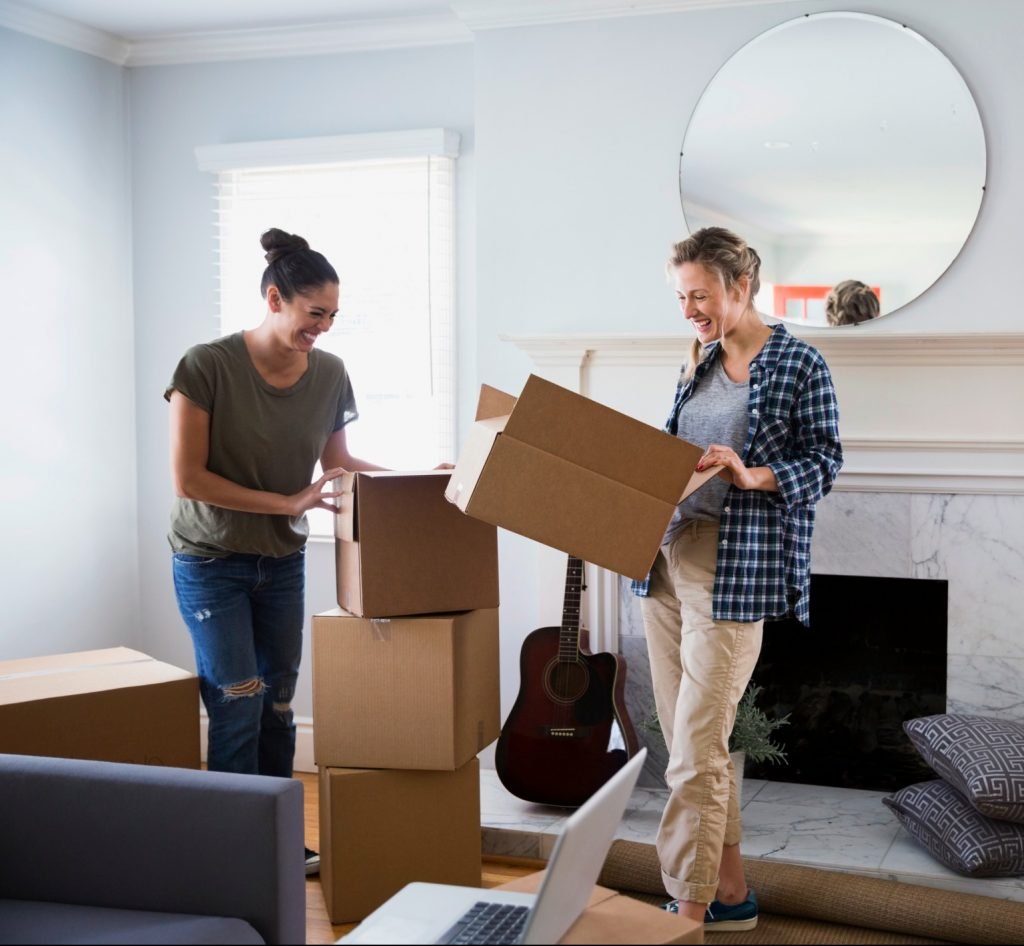 """How to be """"the perfect tenant!"""""""