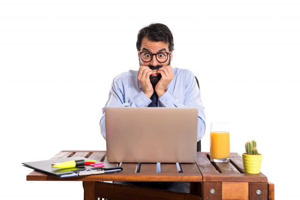 So, You're Getting Ready To Testify Remotely. How Do You Prepare?