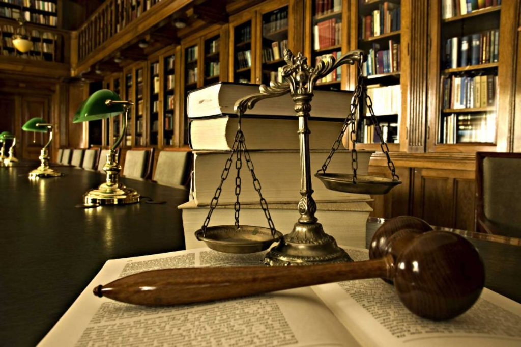 THE LAWSUIT STAGE OF SECURITY DEPOSIT CASES WITH DEBI RUMPH'S  TENANTS CLINIC