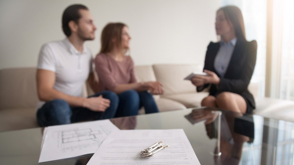 Actions That Could be Considered Retaliation by A Landlord