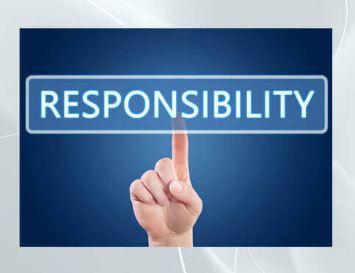 FAQ — Landlord Responsibilities: Criminal Activities