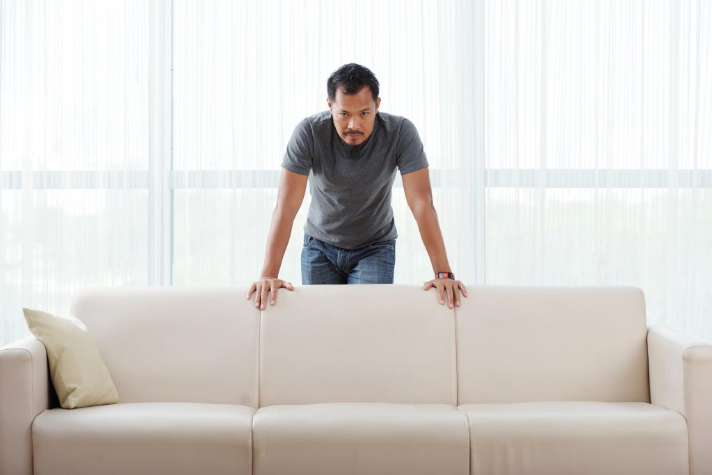 How Does the Tenant Prove that the Landlord's Conduct Was Retaliatory?