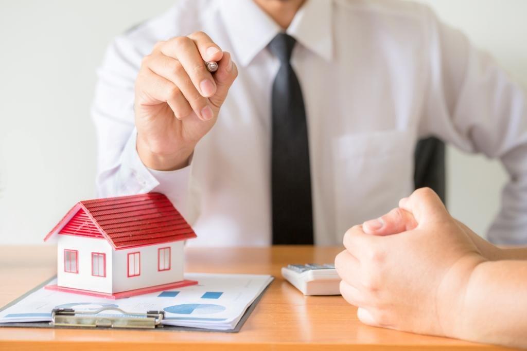 Top 4 Reasons Tenants Don not Buy Renter Insurance