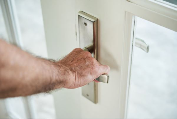 Has Your Landlord Locked You Out? What Should You Do Next?