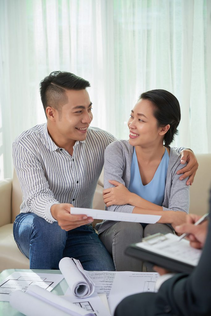 Free Moving Tips From the Perspective of Tenants' Clinic