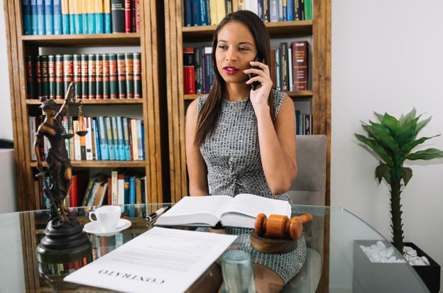 FREE TELEPHONE CONSULTATIONS WITH DEBI RUMPH'S TENANT CLINIC
